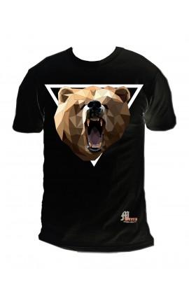 Bear -  Special Edition