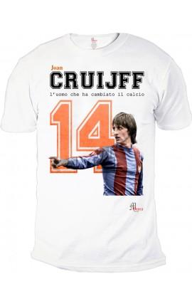 Cruiff
